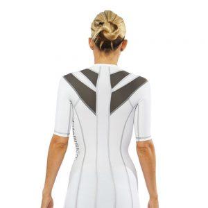 IntelliSkin Women's Eve 2.0 Athletic Shirt