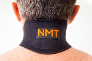 Neck Pain, Headache Relief ~ Physical Therapy